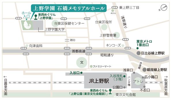 石橋メモリアルホール_地図.png